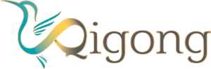 Qigonginstruktør Vibeke Fraling - Master i Qigong