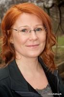 Kontakt Vibeke Fraling