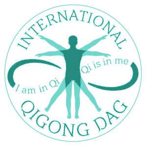 International Qigong dag - Vibeke Fraling