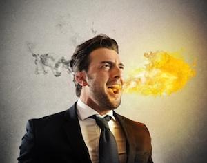 Hvad er stress - stressrespons. Vibeke Fraling