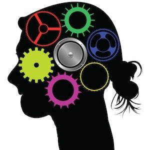 Hvad er stress - stressrespons