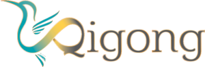 Qigongform Vibeke Fraling