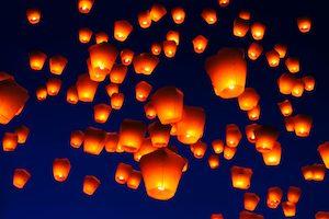 kinesisk nytår Vibeke Fraling