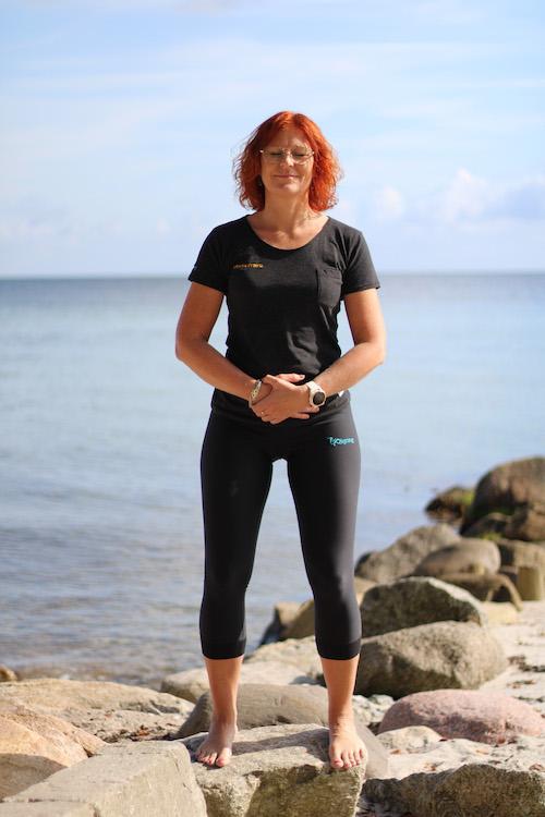 Åndedrættet – den hurtige vej til bedre helbred