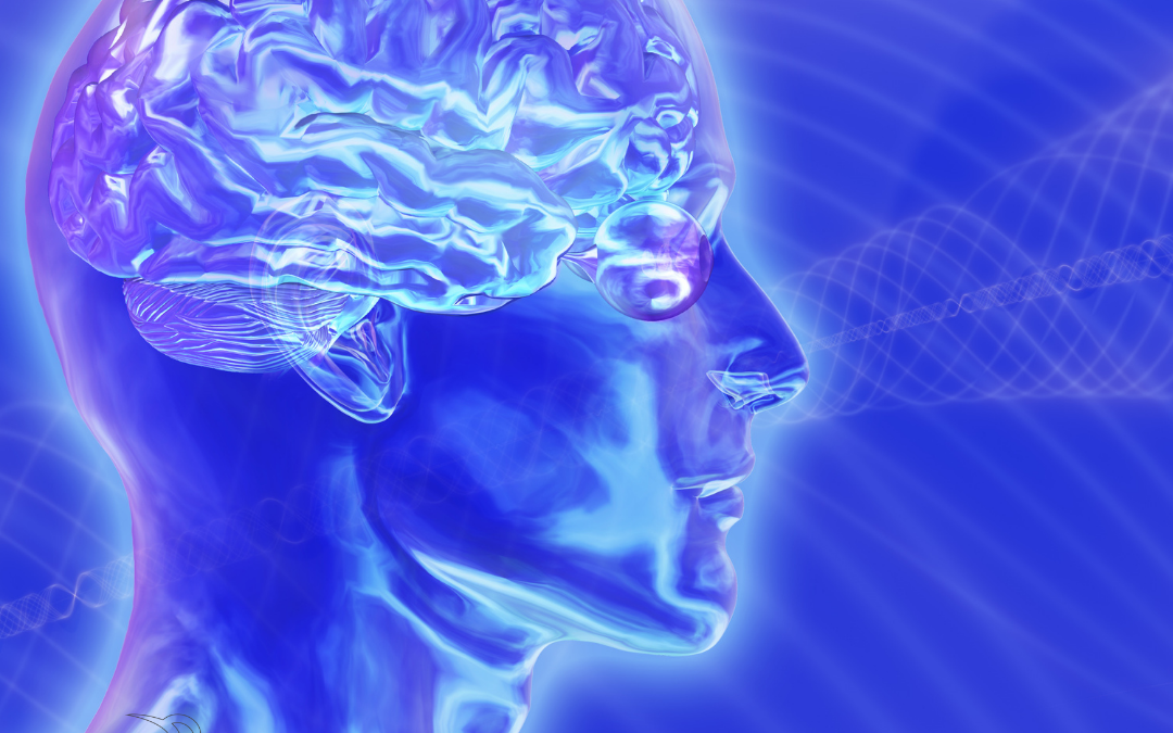 Hjernebølger – Qigong balancerer din hjerne